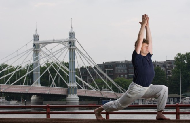 yoga125